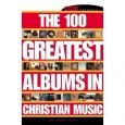 CCM Classics: Best Contemporary Christian Music According to David Spencer Song list created using GrooveShark.com Song list created using Playlist.com (Note: This list is only available in the U.S.A.)